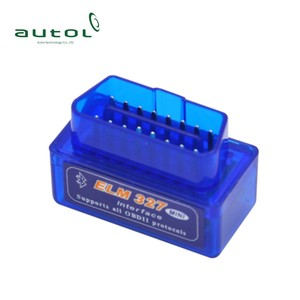 Obd 1 5 Scanner, Obd 1 5 Scanner Suppliers and Manufacturers