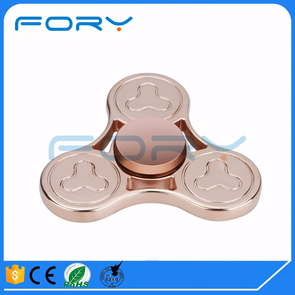Wood Hand Spinner Bearing Fidget Spinner, Wood Hand Spinner Bearing Fidget  Spinner Suppliers and Manufacturers at Alibaba.com