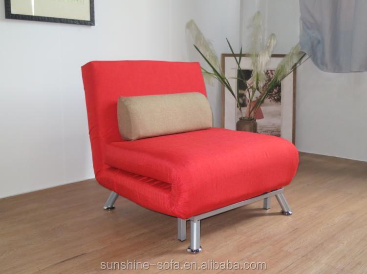 CS-117S metal sofá cama muebles-Sofás para la Sala de Estar ...