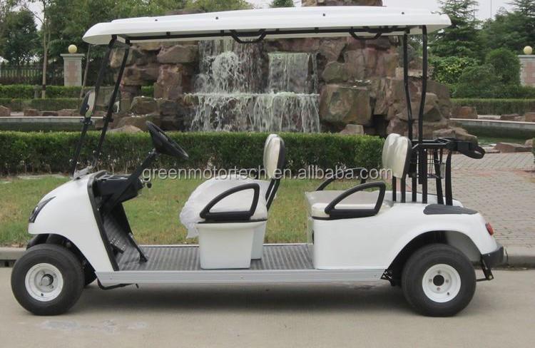 2 si ges prix voiture de golf lectrique pour golf cours chariot de golf id de produit. Black Bedroom Furniture Sets. Home Design Ideas