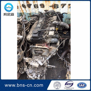 Td42 Engine For Sale, Wholesale & Suppliers - Alibaba