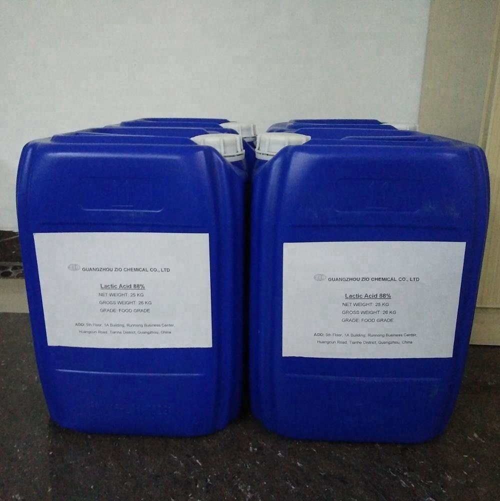 China Liquid Grade, China Liquid Grade Manufacturers and Suppliers