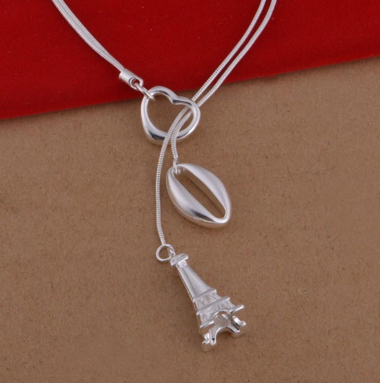 4d6301f65b8d Venta al por mayor collar chino-Compre online los mejores collar ...