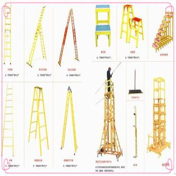 Folding ladderelectric ladder lifttelescopic ladder prices buy folding ladderelectric ladder lifttelescopic ladder prices ccuart Gallery