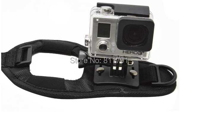 Cheap gopro vented helmet strap instructions, find gopro vented.