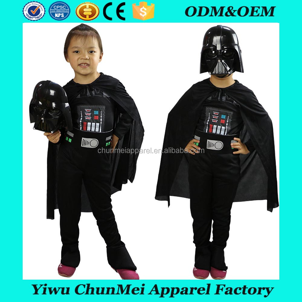 Kids Ant Costume, Kids Ant Costume Suppliers and Manufacturers at ...
