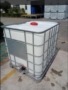 1000 liter rvs stookolie ibc tote tank buy ibc tank 1000 liter ibc tote tank product on. Black Bedroom Furniture Sets. Home Design Ideas