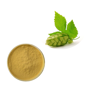 High Quality Hops Powdered Extract