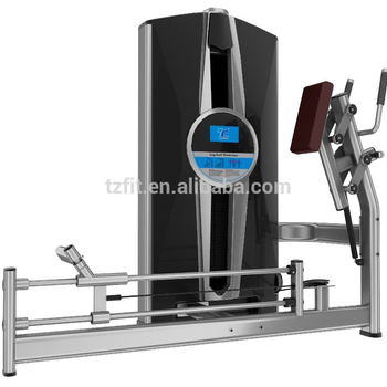 Impulse Fitness / Glute Machine / Functional Training Equipment - Buy  Functional Training Equipment,Glute Machine,Impulse Fitness Product on