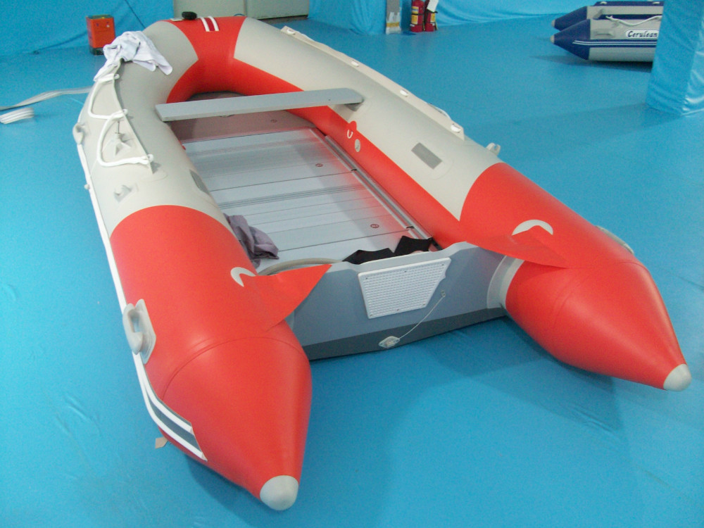 Boats for sale best inflatable boats for fishing buy for Inflatable fishing boats for sale