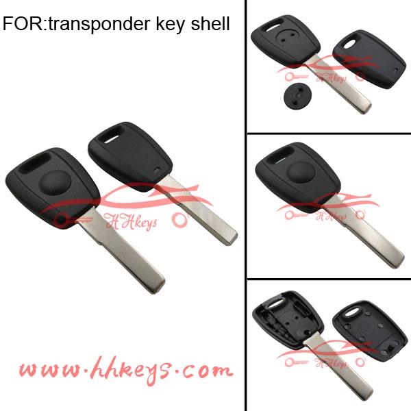 Transponder Chip Key Clone Transponder Chip Key Clone Suppliers