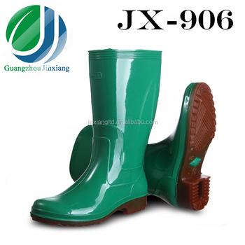 Women Plastic Rain Boots - Buy Women Plastic Rain Boots,Women ...