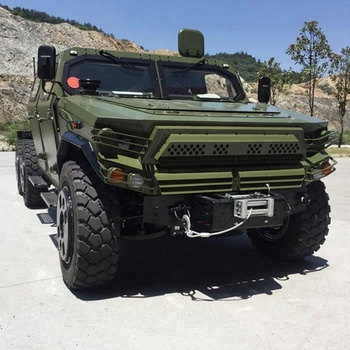 Armored Vehicles For Sale >> Dongfeng 4x4 Off Road Buggy Military Armored Vehicle For