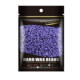 500g European Formula Brazilian Wax Beads For Sensitive Skin