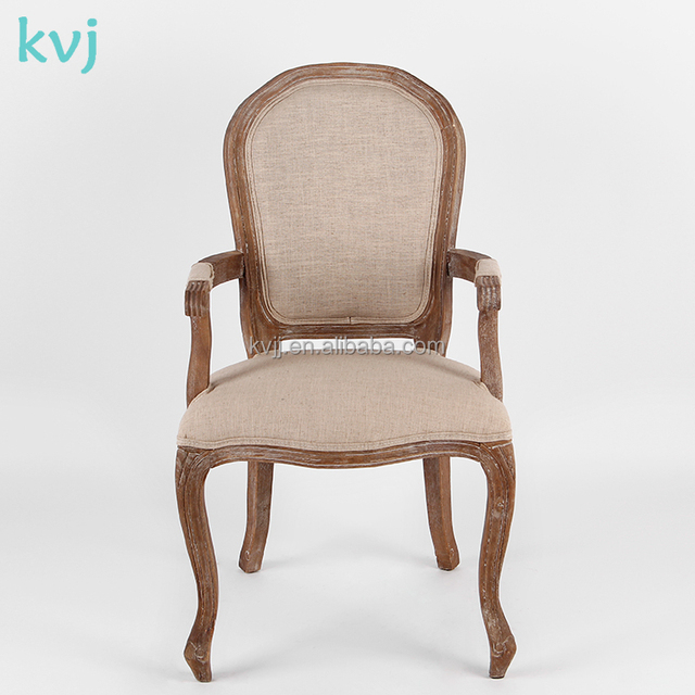 buy cheap china design chair ghost products find china design chair