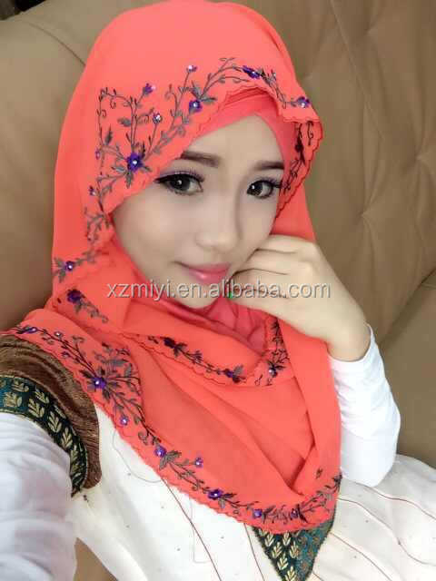 new harmony single muslim girls We want every one know that how precious muslim girls and women are in the eyes of allah and muslim girls added a new photo to the album.