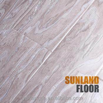 Scratch Resistant Water Resistant Laminate Flooring Bathrooms