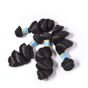 Grade 9A brazilian hair raw hair world lahore, argentina virgin hair, yaki tape hair extension skin weft