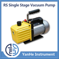 Buy hand operated vacuum pump in China on Alibaba.com