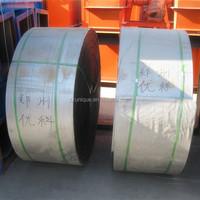 good price unique stone crushing plant conveyor belt for sale
