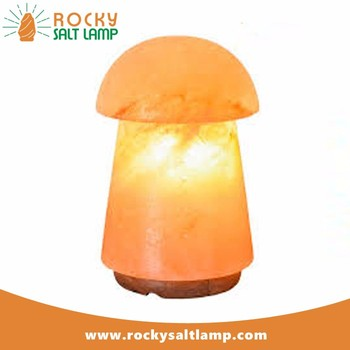 Rock salt lamp salt lamp animal buy salt lamp animal for Large salt rock lamp