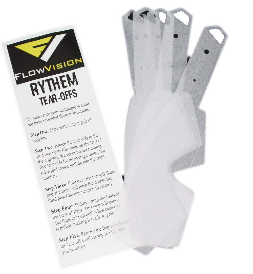cheap tear offs for goggles find tear offs for goggles deals on
