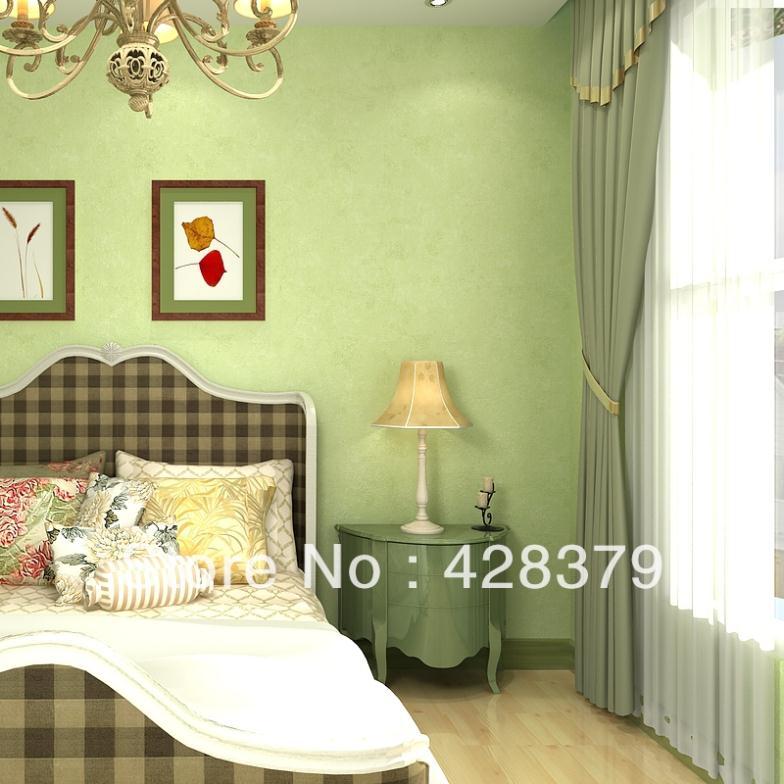Light Green Bedroom Wallpaper New Bedroom Interior Design White Bedroom Armoire Bedroom Wallpaper Purple