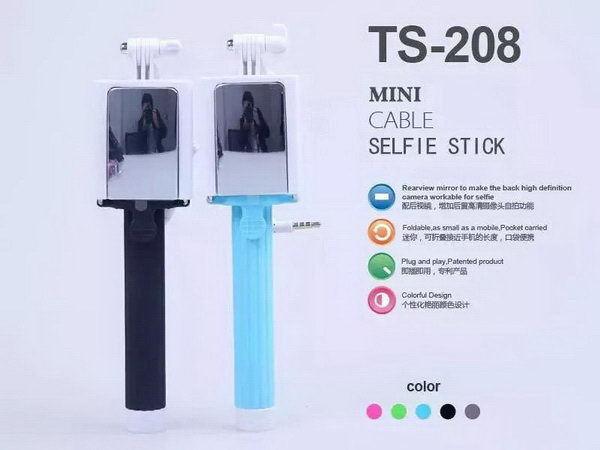 Eco<em></em>nomici migliori- venduto a buon mercato mo<em></em>nopiede selfie bastone Commercio all'ingrosso, produttore, produzione