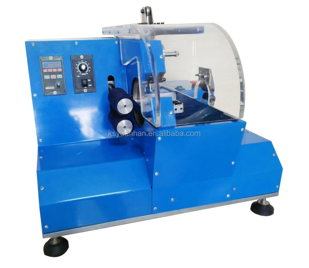 Automatic Wire Harness Tape Wrapping Machine Winding At Wiring 1608 Buy Machinetape Machinewire Taping