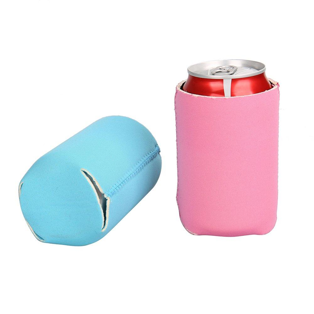High Level China Supplier Neoprene Beer Can Cooler