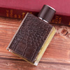 110ml joyful men perfume factory
