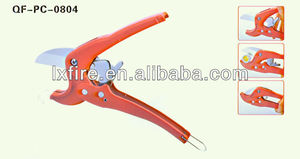 PVC pipe cutter 0804 high carbon steel blade