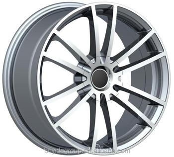 Z743 Race Auto Lichtmetalen Velgen Suv 16 18 17 19 Inch Velgen Te Koop Buy Velgen 13 Inch16 Inch Witte Velgenvelg 4x98 Product On Alibabacom
