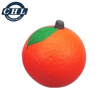 großhandel individuelle <span class=keywords><strong>orange</strong></span> stress <span class=keywords><strong>ball</strong></span>