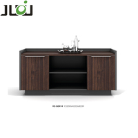 wooden wall cabinet furniture sideboard modern sideboard cabinet modern