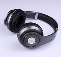 Anc Headphone Chip