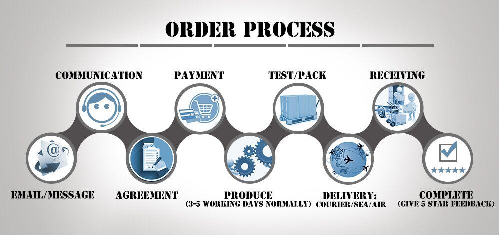 Digitales Steuersystem Rotationsgerät Raycus optional 20W Faserlasermarkierungsmaschine für Schmuckgoldring-Laserdrucker