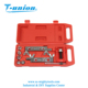 Professional Metric Inch System 93 Flaring Tool Kit