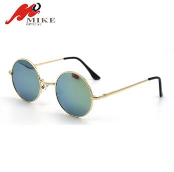 93458e643b New design girls top sunglasses 2018