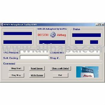 tachosoft airbag resetter 6.4 full download