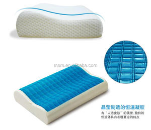 Best quality laptop electric cooling pillow
