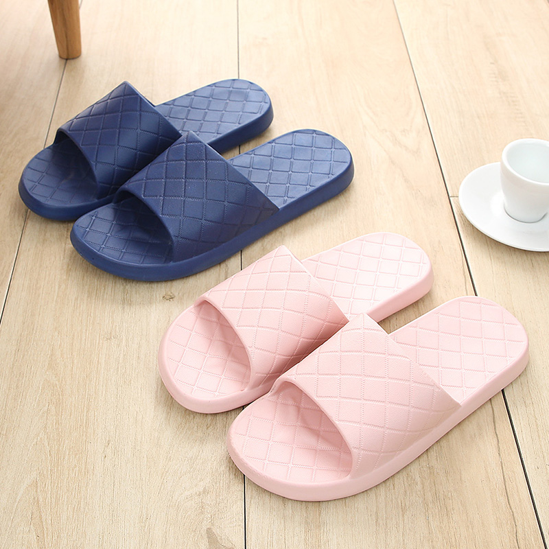 54096a390 China Industrial Slipper Plastic