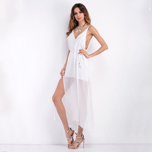 Promoción puente vestido de falda, Compras online de puente vestido ...