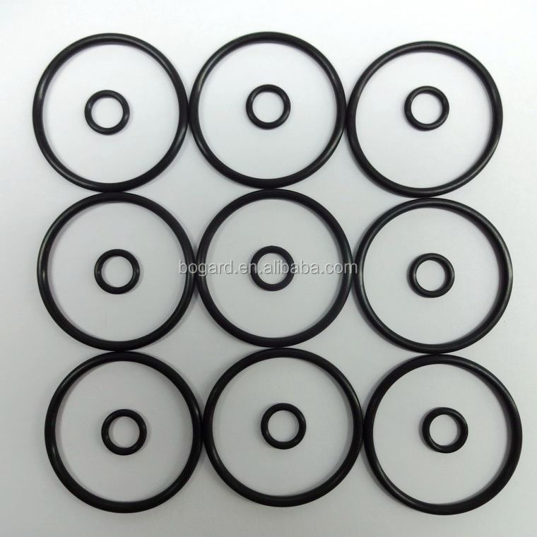 Good Quality Rubber O Ring Buna/Nitrile