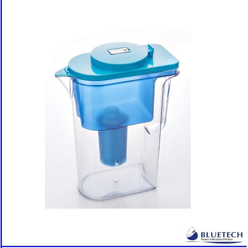 water filter, water treatment , water filter kettle