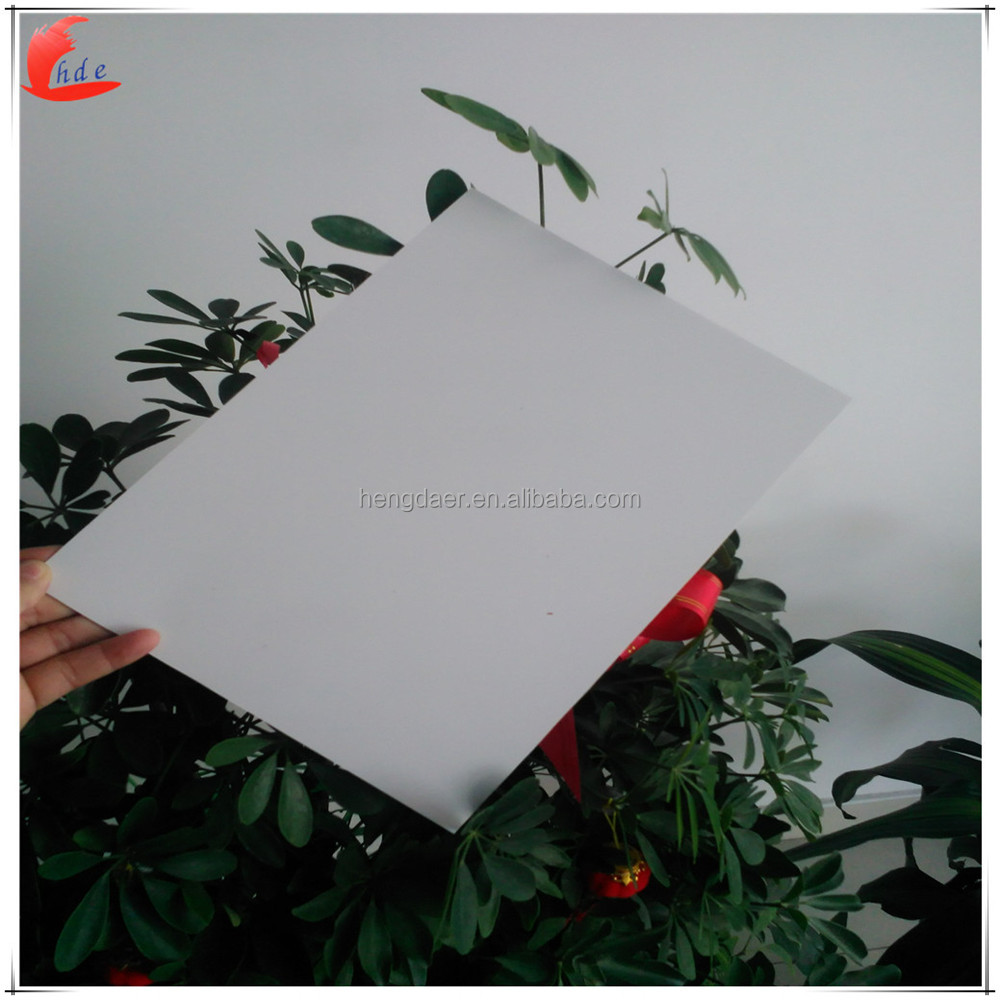 Fire- Retardant colored <strong>ABS</strong> plastic sheets for sale
