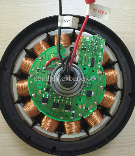 Ceiling fan motor glorema broan ceiling fan motor replacement capacitor core audiocablefo light catalogue