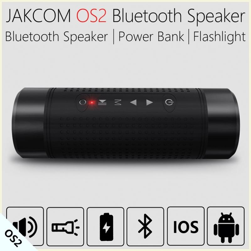 Jakcom Os2 Outdoor Bluetooth Speaker New Product Of Other Batteries Like 36 Volt Battery 9 Volt Battery Cassette Holder Mth800