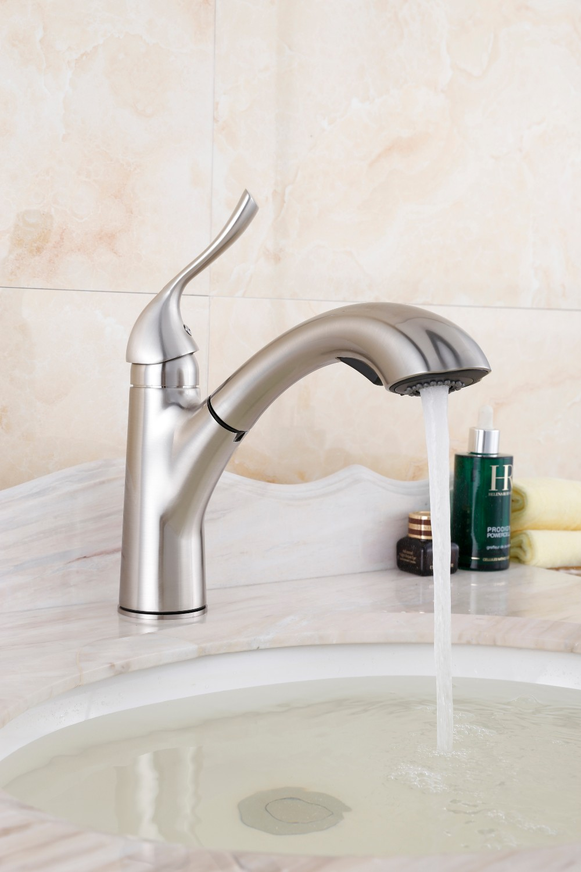 61 9 nsf kitchen faucet buy retail online shopping kitchen faucet