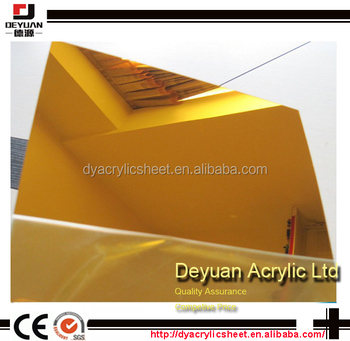 Sale Two Way Mirror Acrylic Glass Factory Price Buy Mirrors Glass